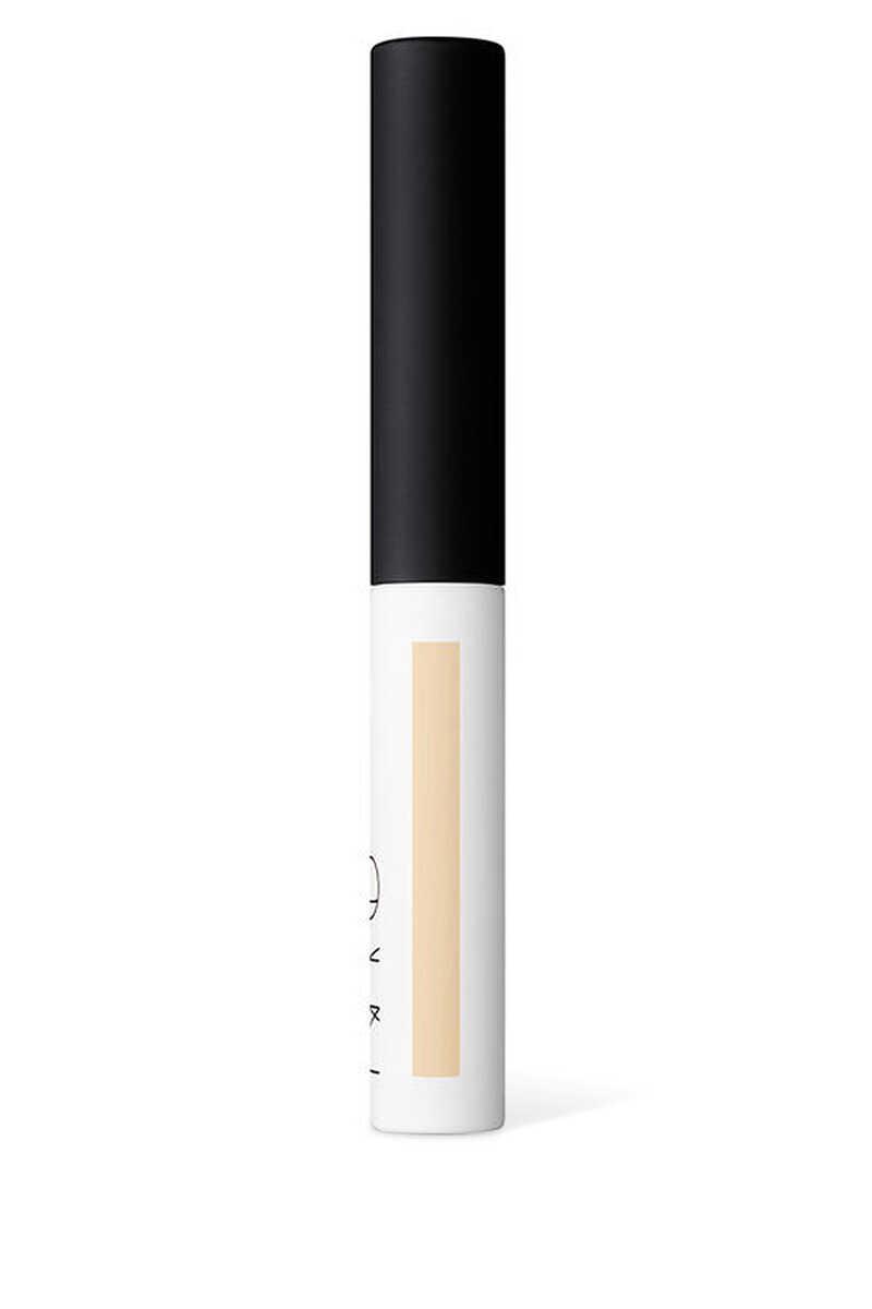 Pro-Prime™ Tinted Smudge Proof Eyeshadow Base image number 2