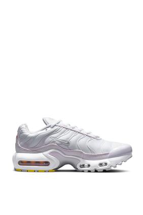 Air Max Plus Sneakers