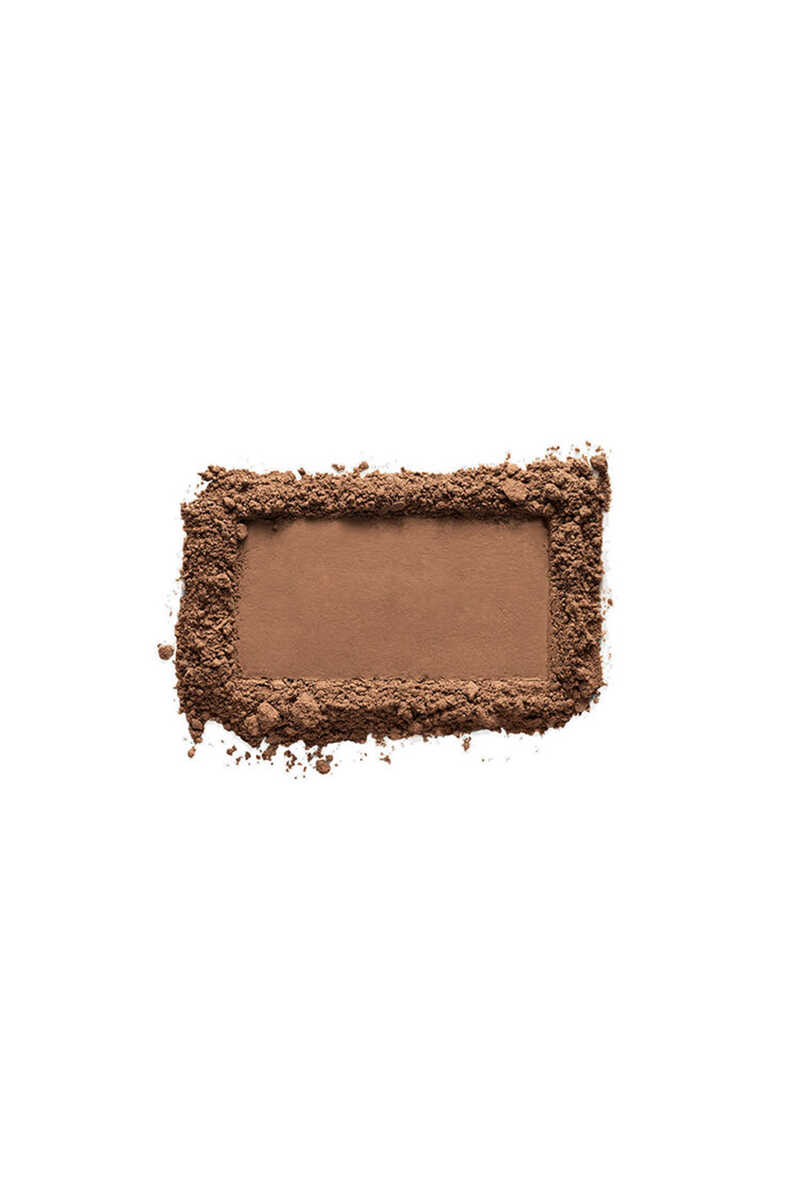 Soft Velvet Pressed Powder image number 2