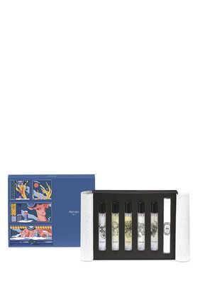 Xmas'20 Discovery Eau de Parfum Set
