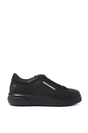 Vitello Sneakers