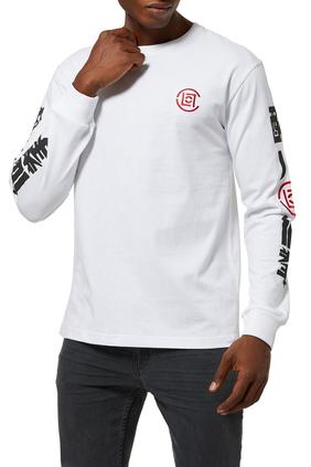 Drunken Master Shirt
