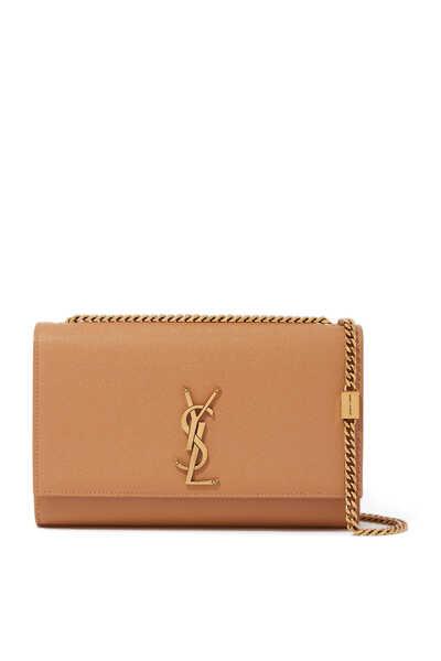 Kate Medium Bag