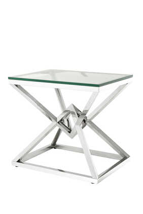Connor Side Table