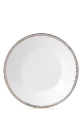 Vera Wang Lace Platinum Tea Saucer 14cm
