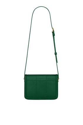 Solferino Small Satchel Bag