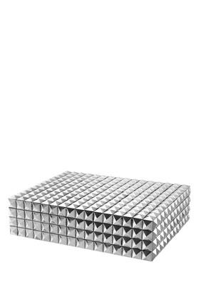 Large Vivienne Box