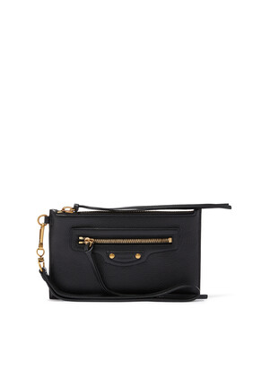 Neo Classic XS Pouch