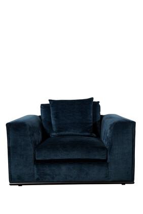 Prague Sofa Chair