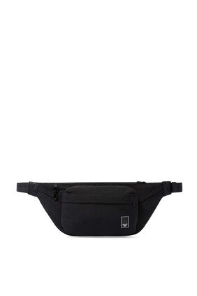 Travel Essentials Belt Bag