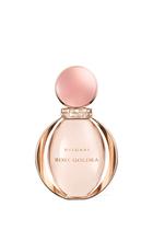 ose Goldea Eau de Parfum