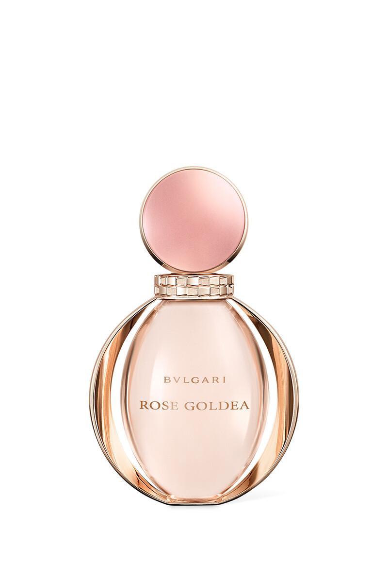 ose Goldea Eau de Parfum image number 1