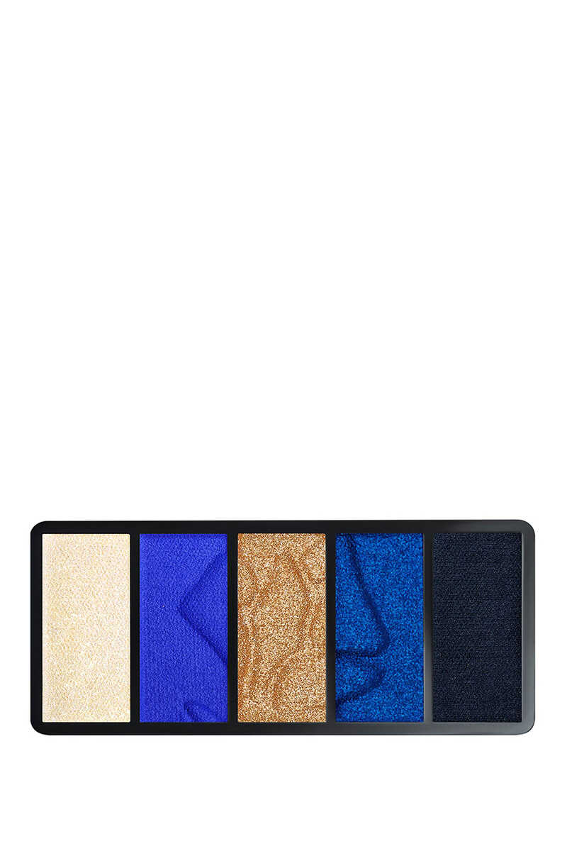 LAN Hypnose Palette 5 Couleurs # 14 image number 2
