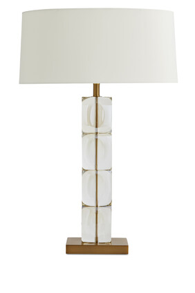 Philomena Table Lamp