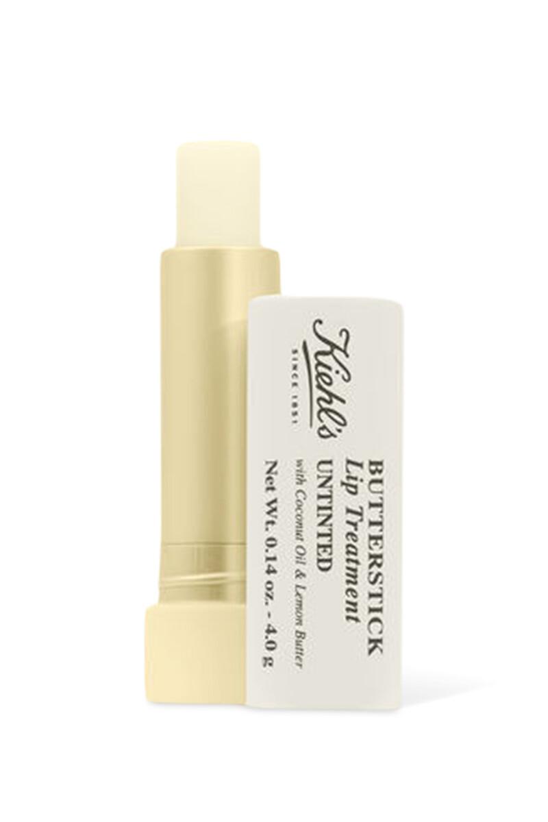 Butterstick Lip Treatment image number 1