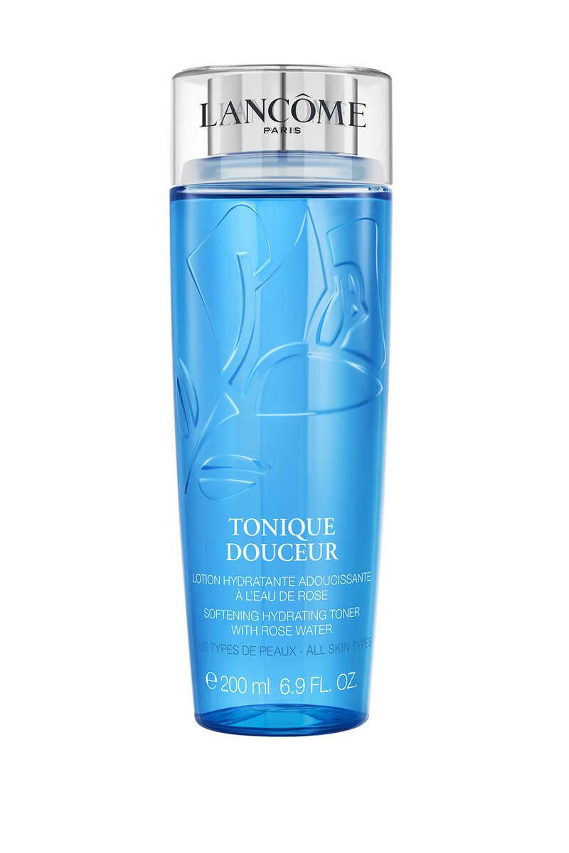 Tonique Douceur image number 1