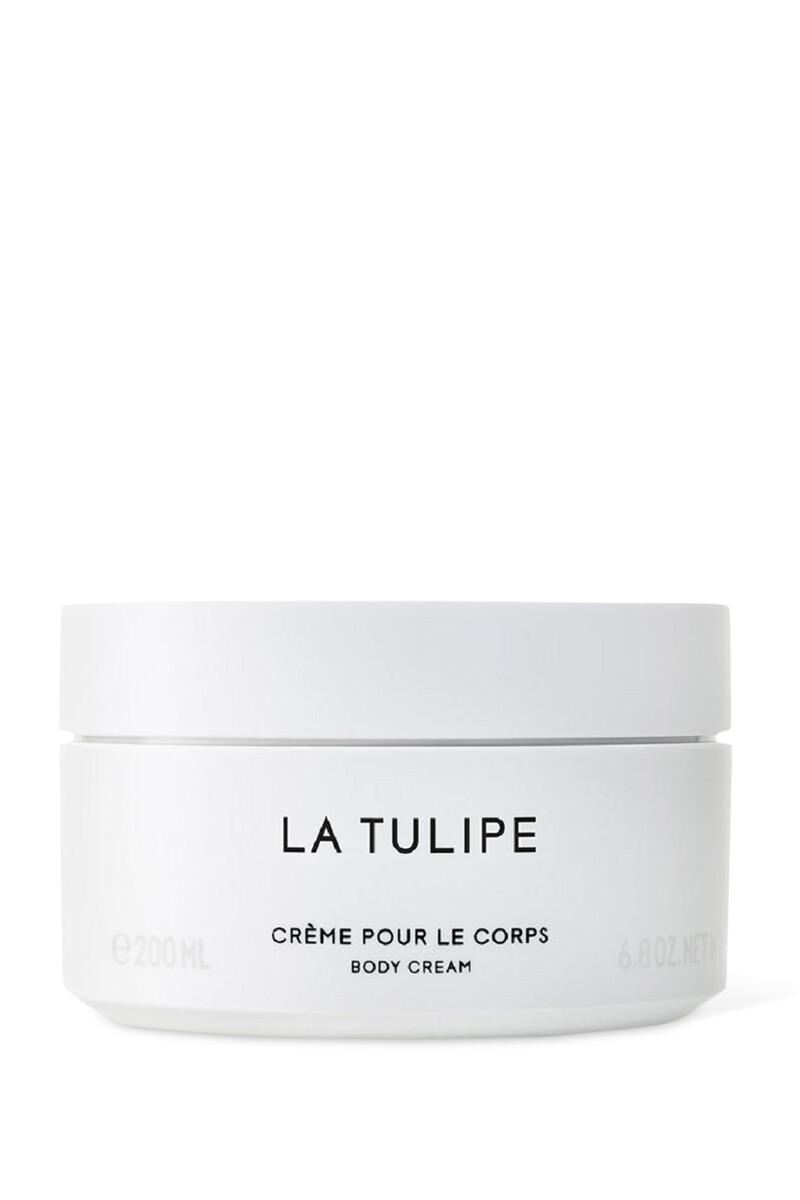 La Tulipe Body Cream image number 1