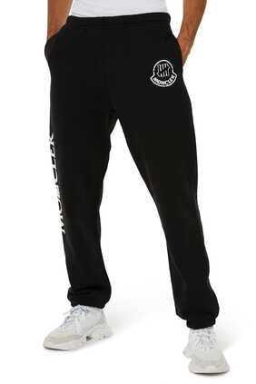 Undefeated Jogging Pants