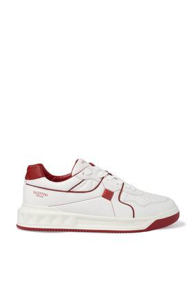 One Stud Sneakers