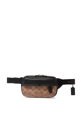 Charter Mini Sling Bag