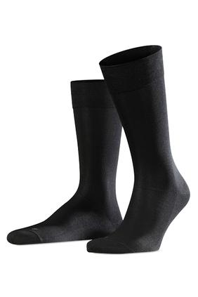 Malaga Short Socks