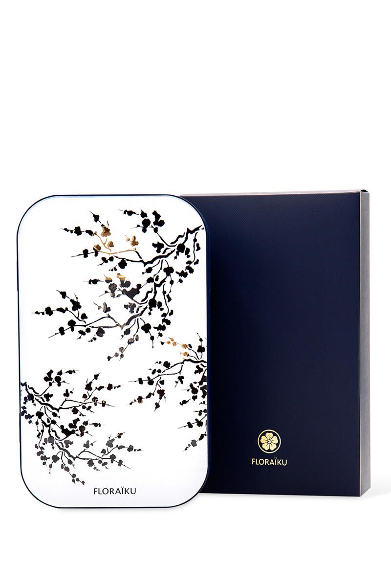 My Love Has The Colour Of The Night Eau de Parfum image number 2
