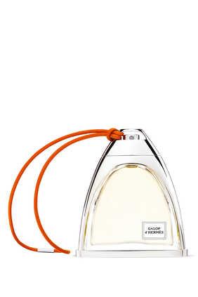 Galop d'Hermès, Parfum refill