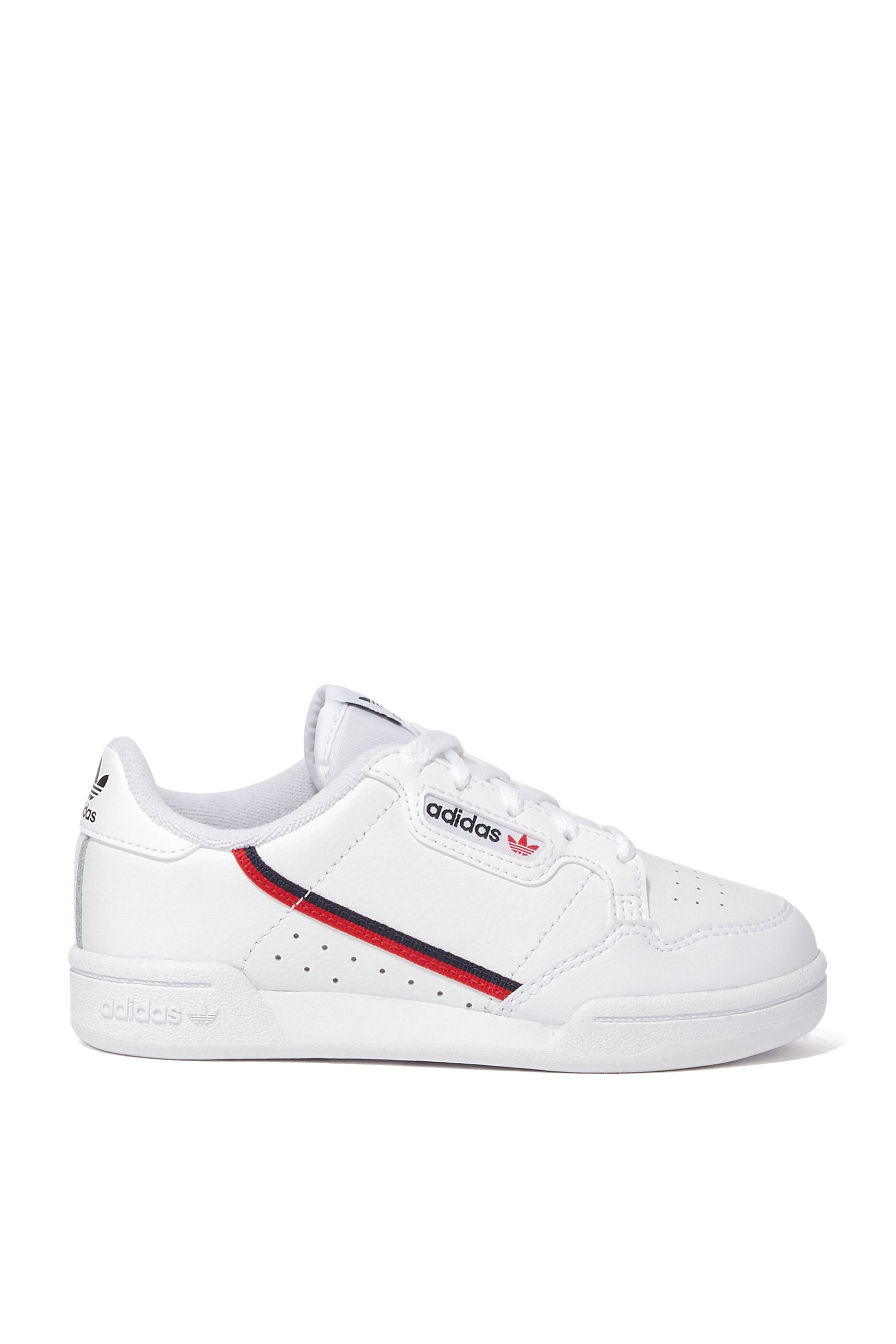 Buy Adidas Continental 80 Sneakers