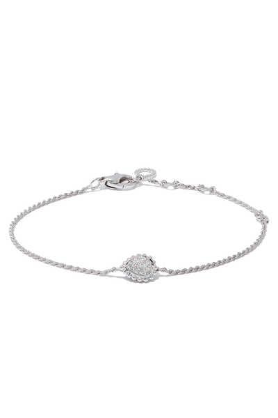 Serpent Bohème XS Bracelet