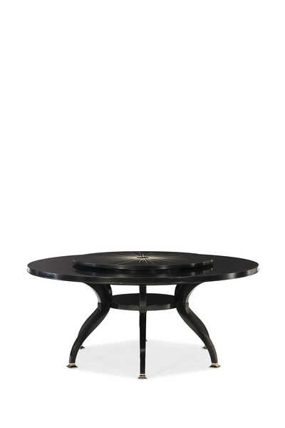 Total Eclipse Table