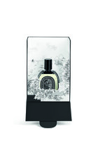 Xmas'20 Do Son Eau de Parfum Limited Edition