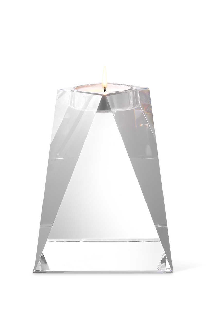 Liaison Tealight Holder image number 1