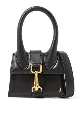 Le Chiquito Montagne Mini Bag