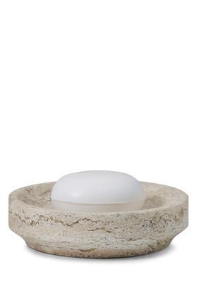 Aztec Soap Dish