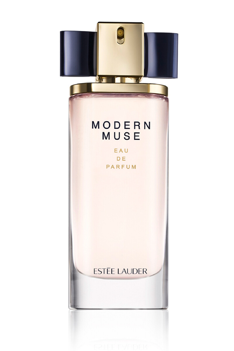 Modern Muse Eau de Parfum Spray image number 1