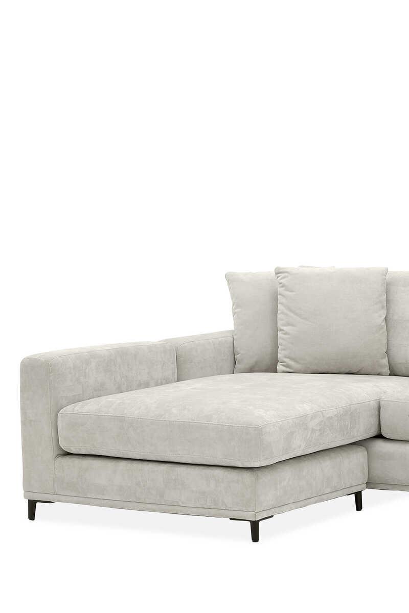 Feraud Lounge Sofa image number 3