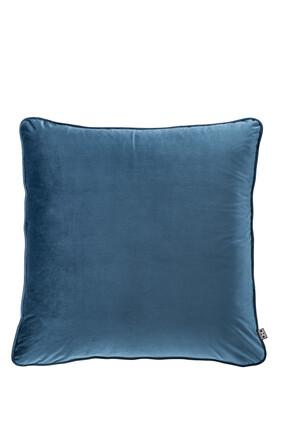 Roche Velvet Cushion