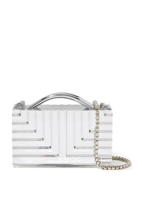 Elle Box Bag