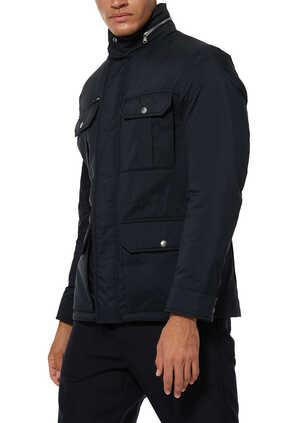 Walsh Field Jacket