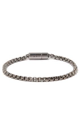 Pop Sleek Bracelet