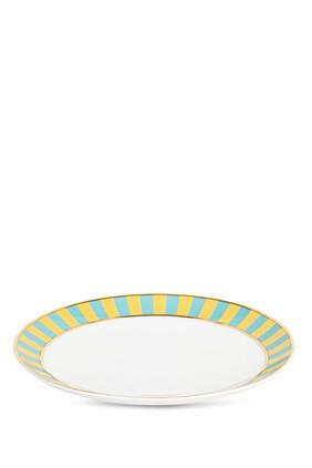 Sarb Salad Plate