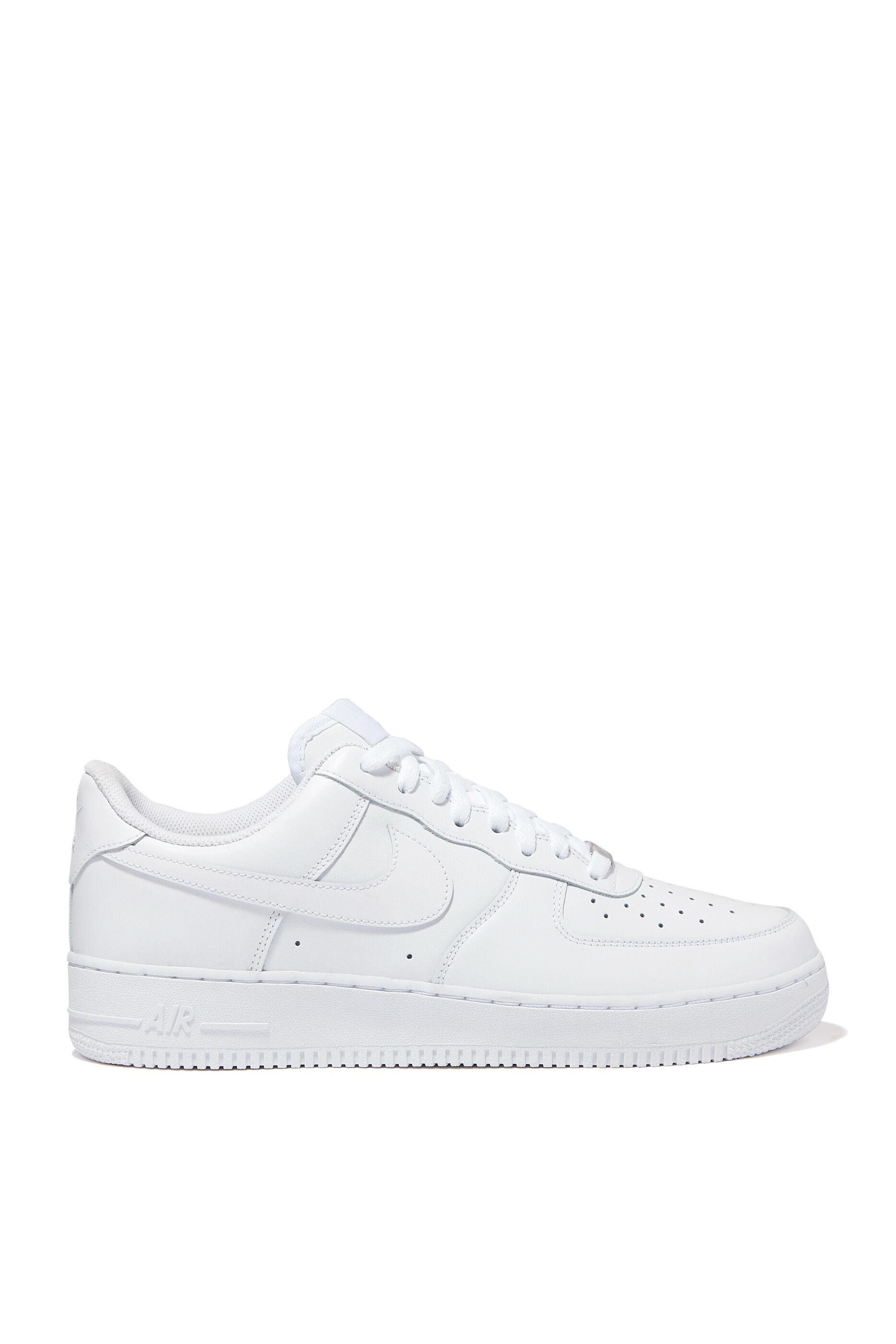 Buy Nike Air Force 1 Sneakers - Mens