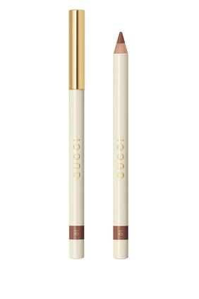 Contour des Lèvres Lip Liner Pencil