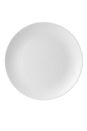 Gio Dinner Plate