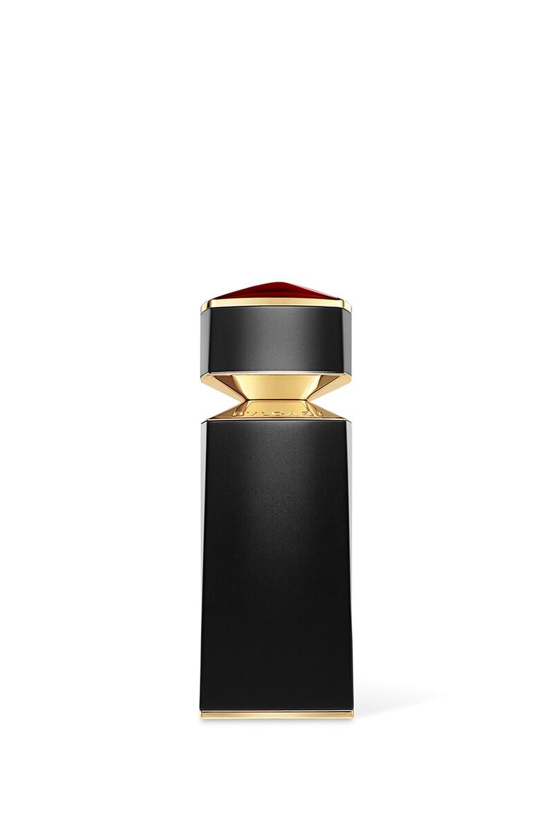 Le Gemme Garanat Men Eau de Parfum image number 1