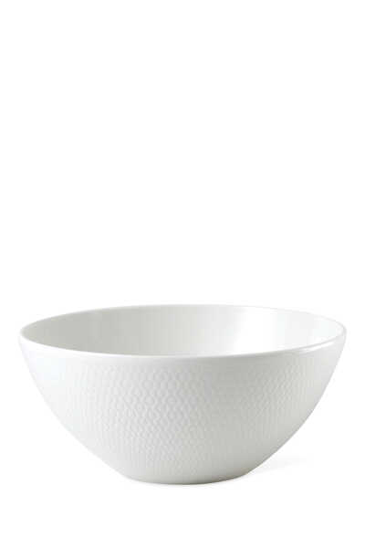 Gio Soup/Cereal Bowl