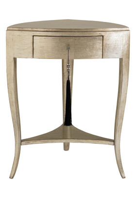 Tres, Tres Chic Side Table