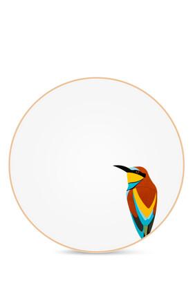 Sarb Dinner Plate