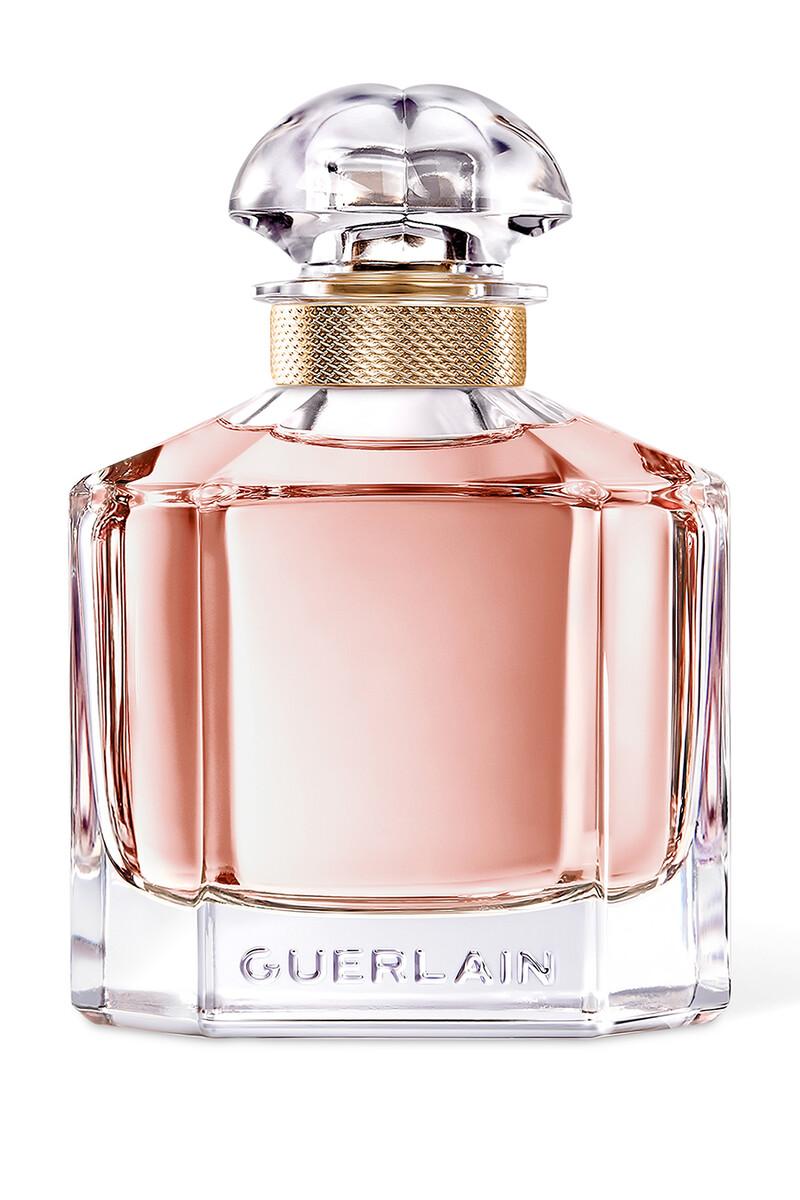 Mon Guerlain Eau de Parfum Spray image number 1