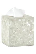 Poisson Tissue Holder